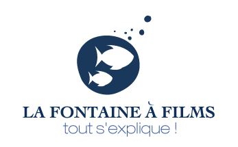La Fontaine A Films