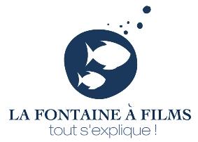 La Fontaine A Films